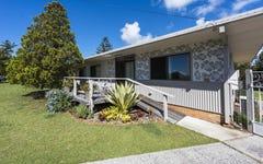 3 Birrimal Close, Iluka NSW