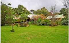 192 Moore Road, Millendon WA