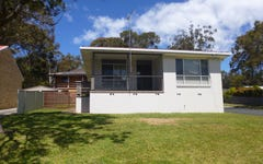 Address available on request, Burrill Lake NSW