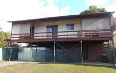 60 Henry Parkes Drive, Berkeley Vale NSW