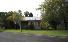 2 BANGALOW TERRACE, Sawtell NSW