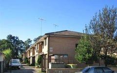 9/19 Pevensey Street, Canley Vale NSW