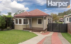 19 Highfield Pde, Highfields NSW
