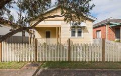 18 Glossop Street, New Lambton NSW