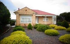 87 Almond Grove Road, Willunga SA