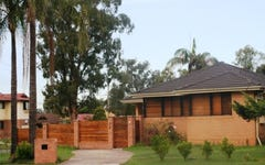2 Carcoola Ave., Chipping Norton NSW