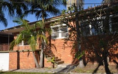 55 George Street, East Gosford NSW