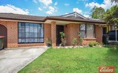 81 Caratel Crescent, Marayong NSW