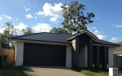 Address available on request, Bannockburn QLD