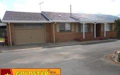 25 Clementson Drive, Austral NSW