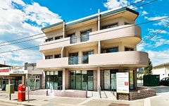 Studio2/92-96 Broad Arrow Rd, BEVERLY HILLS, Narwee NSW