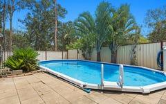 6 Manning Court, Collingwood Park QLD