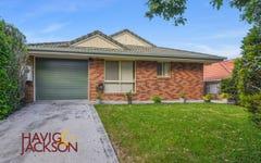 17/30 Railton Street, Aspley QLD