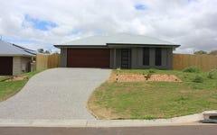 7 SOPHIA Crescent, Cotswold Hills QLD