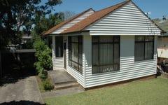3 Hillview St, Auburn NSW