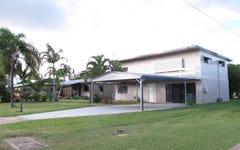 44 Tollington Road, Bowen QLD