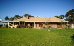 63 Newnhams Road, Longford VIC