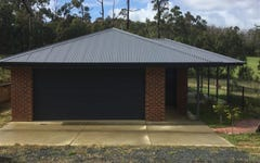 485B Forest Road, Labertouche VIC
