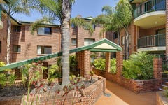 13/28-32 Bridge Road, Hornsby NSW