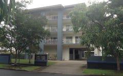 18/19 Undoolya Street, Tiwi NT
