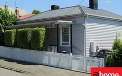 200 St John Street, Launceston TAS