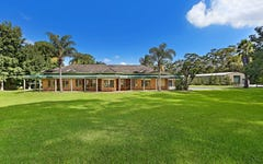 10 Erina Valley Road, Erina NSW