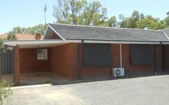 6/22 Day Street, Wagga Wagga NSW