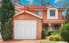 37/2 Schofield Place, Menai NSW