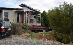 1 Timms Avenue, Ulong NSW