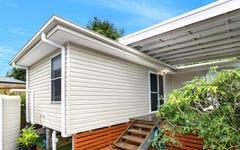 49a Samuel Street, Mona Vale NSW