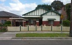 53 Lorraine Avenue, Bardwell Valley NSW