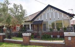 30 Corona Street, Hamilton East NSW
