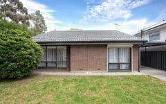 2/577 Glynburn Road, Hazelwood Park SA