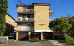 Unit 6/19 May Street, Eastwood NSW