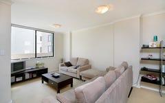 40/209-211 Harris Street, Pyrmont NSW