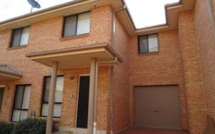 6/28-30 O'Brien Street, Mount Druitt NSW