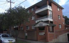 1/1-5 Apsley Street, Penshurst NSW