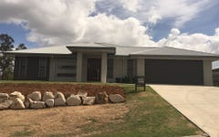 52 Directors Circuit, Jones Hill QLD