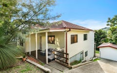 16 Rhondda Street, Berkeley NSW