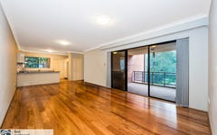 10/72 Constitution Road,, Meadowbank NSW