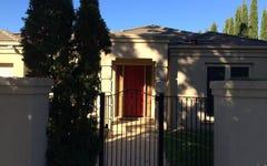 1/676 Kiewa Street, Albury NSW