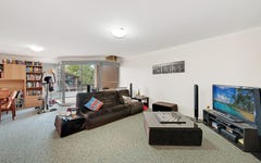 101/250 Pacific Highway, Crows Nest NSW