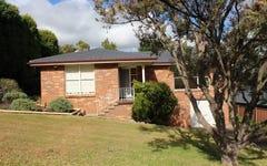 12 Bodalla Crescent, Bangor NSW