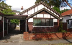 21 First Ave, Campsie NSW