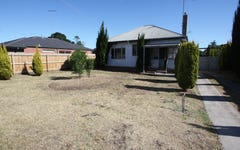 32 Forster Street, Norlane VIC