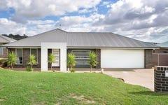 76 Kaloona Dr, Bourkelands NSW