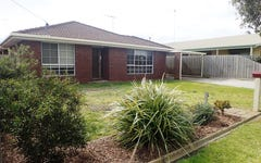 3 Deacon Court, Drysdale VIC