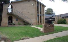 5/9 Nordlingen Drive, Wagga Wagga NSW