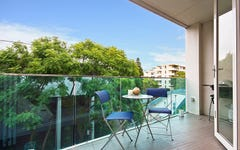 301/151 Military Road, Neutral Bay NSW