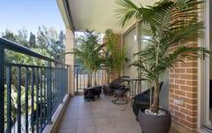15/28 Northcote Street, Naremburn NSW